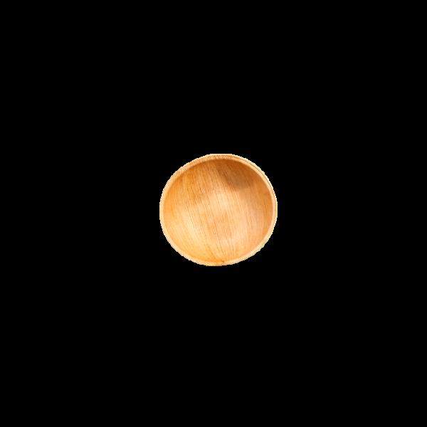 Dippschale Binod - 9,5cm