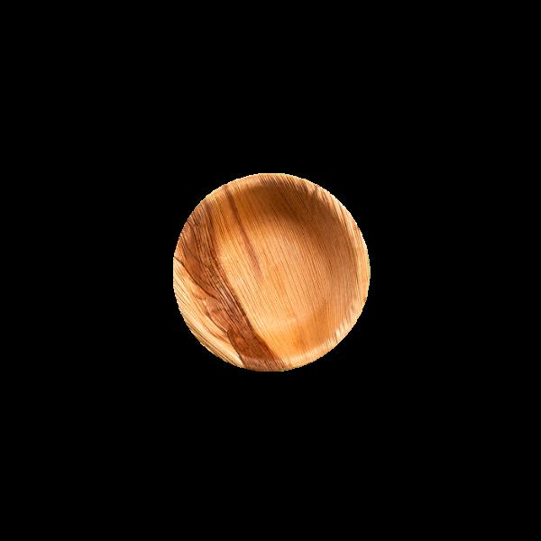 Schale Saurav - 13cm