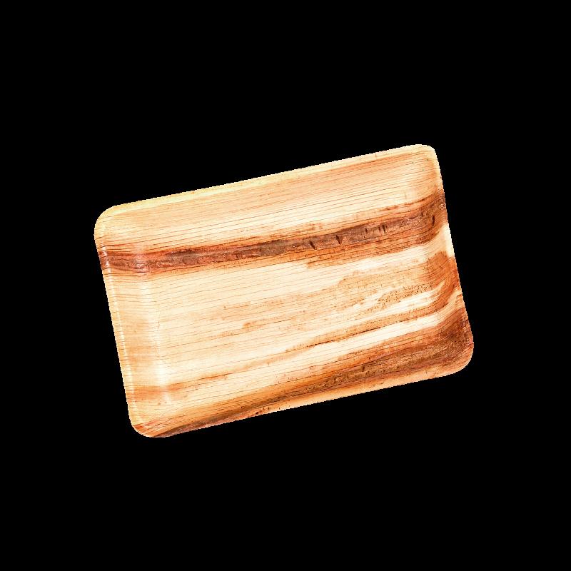 Platte Sunita - 22,5cm